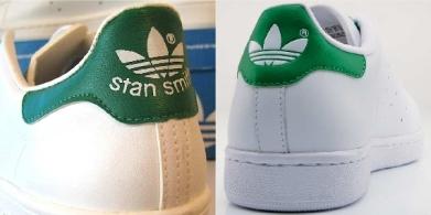 Adidas_Stan_Smith,_heels
