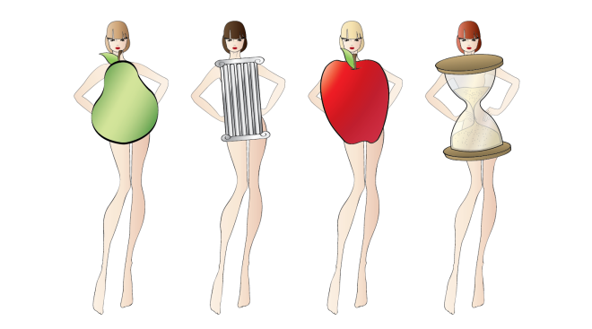 bodyshapes.png