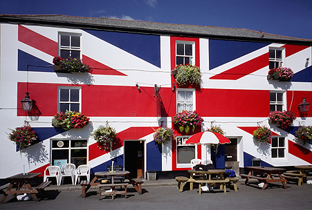 British-pub-451