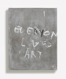 £400, Andrew Crane, Painting, 51x66cm