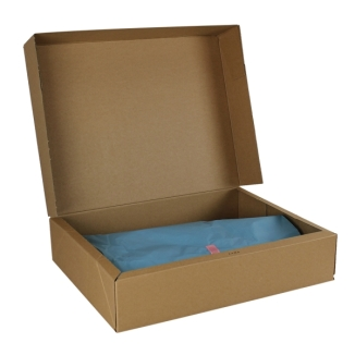 branded-large-clothes-boxes-ref-zara-1
