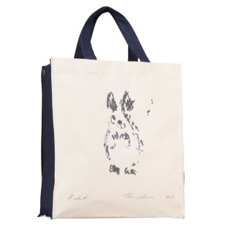 Tracey Emin Shopper, RA, £16
