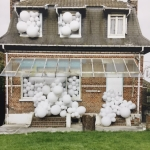 charles-petillon-house