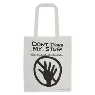 david-shrigley-dont-touch-tote-19010-medium