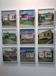 jeff-brouwes-houses