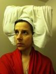 katchadourian_lavatory_self-portrait_in_the_flemish_style_8_2011