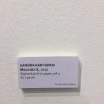 sandra-kantanen-label