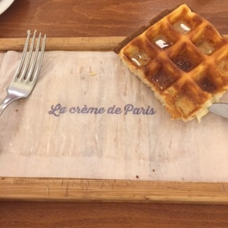 waffles-in-paris-1-2