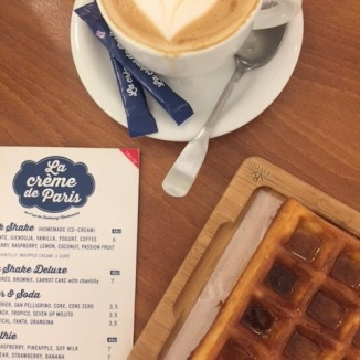 waffles-in-paris-5-2