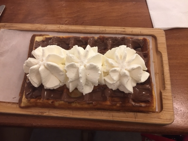 Waffles in Paris 6.jpg