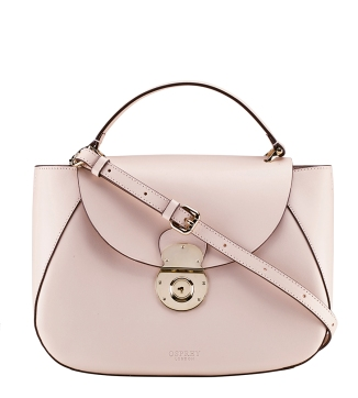 Cartmel £585 https://www.ospreylondon.com/products/the-cartmel-italian-leather-cross-body-3