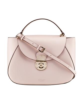 Cartmel £585 https://www.ospreylondon.com/products/the-cartmel-italian-leather-cross-body-3