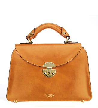 The Georgie £525 https://www.ospreylondon.com/products/the-georgie-italian-leather-handbag-4