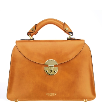The Georgie £525 https://www.ospreylondon.com/products/the-georgie-italian-leather-handbag-4
