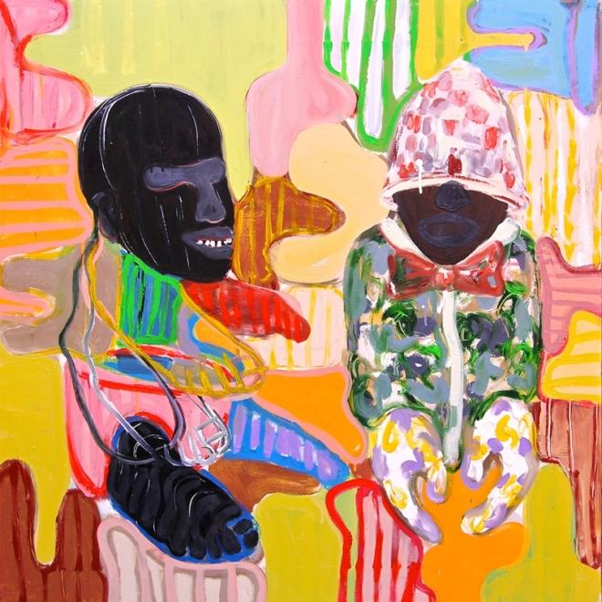 gresham-tapiwa-nyaude-first-floor-gallery-harare