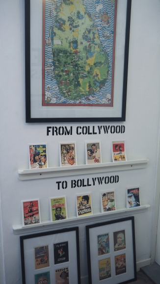 From Collywood to Bollywood