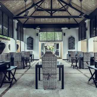 villa-cafe-2