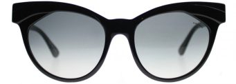 black_eyewear_paloma_bs_black-950x340