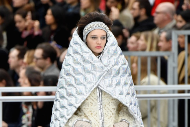 07-chanel-space-blanket.w710.h473