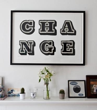 a_lounge-6419