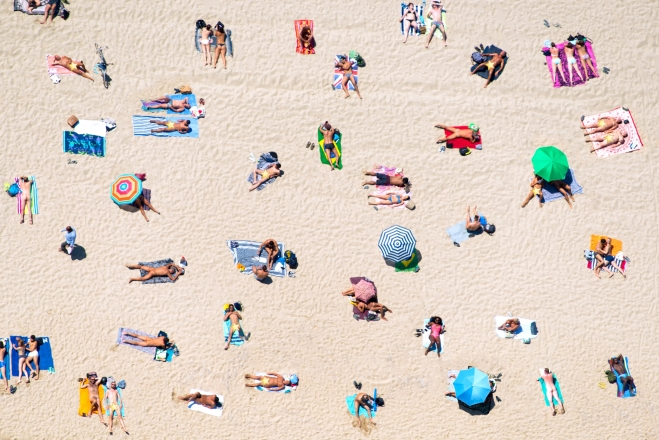 Barcelona_Nude_Beach