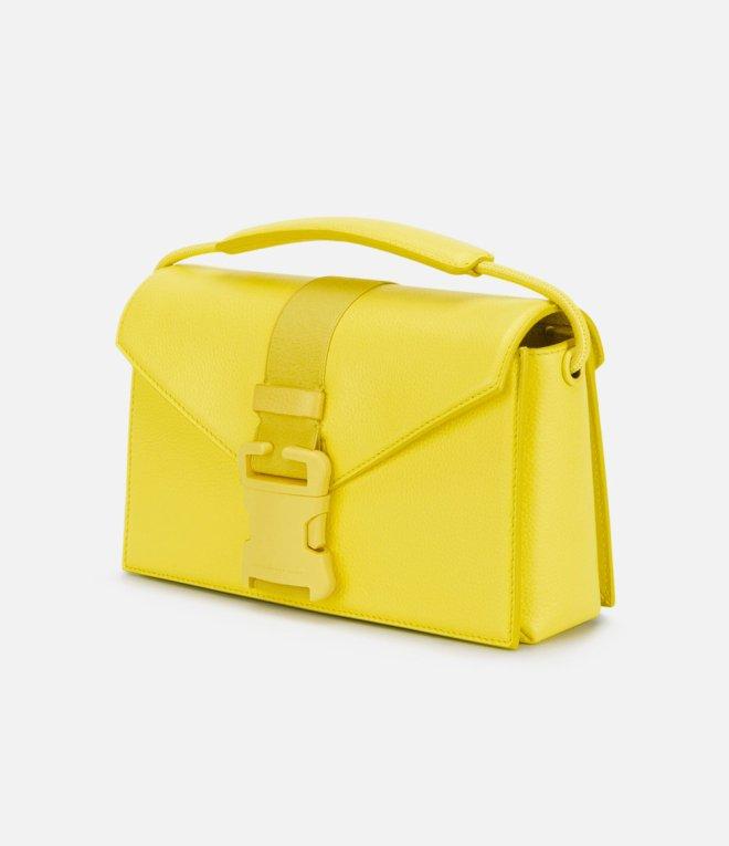 C Kane Bag