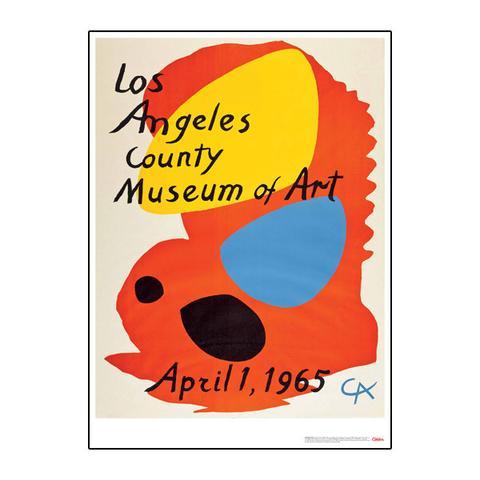 Calder_LACMA_Poster_large