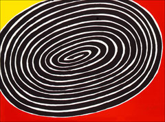 Petite-spirale_gf