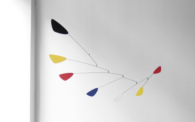Somnambule-Hanging-mobile---primary-colours_1024x1024