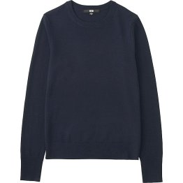 Uniqlo Sweater