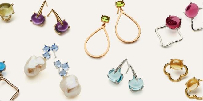 Mav Earrings
