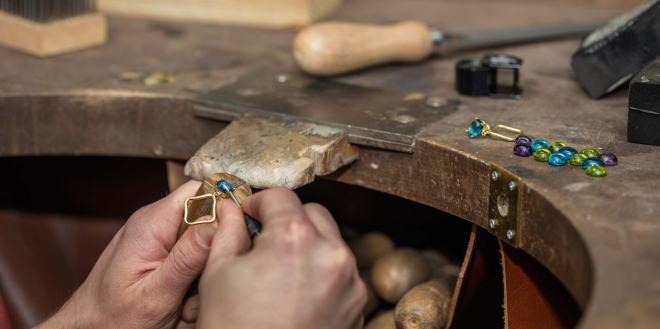 Maviada-Jewellery-Workshop-1920x959 (1)