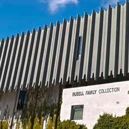 The Rubell Collection, Miami