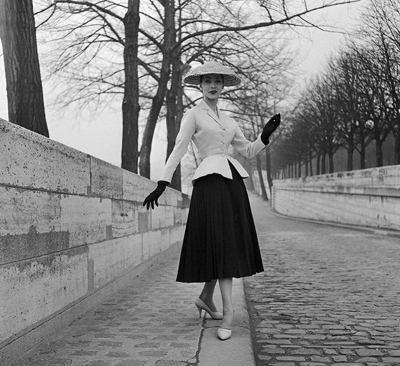 christian-dior-bar-jacket-1940s