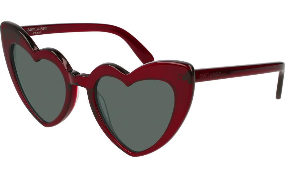 Saint-Lauren-Sunglasses-SL-181-LOULOU-004-54fw920fh575