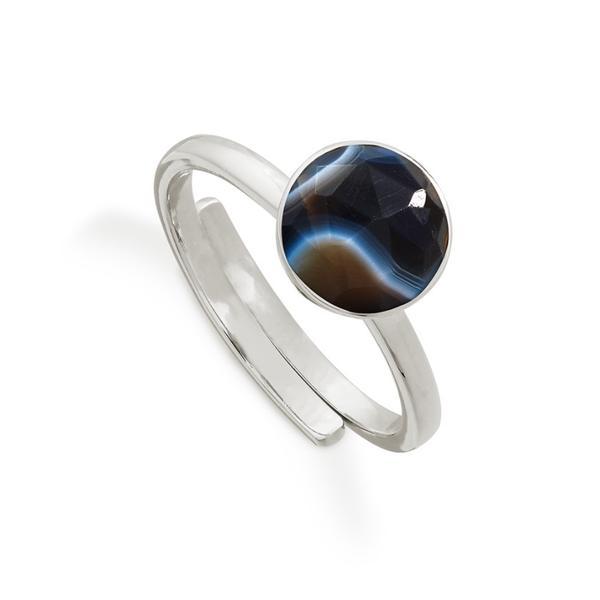 SVP ring
