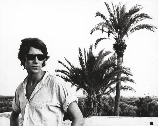 Yves-Saint-Laurent-in-Marrakech-c-Pierre-Berge