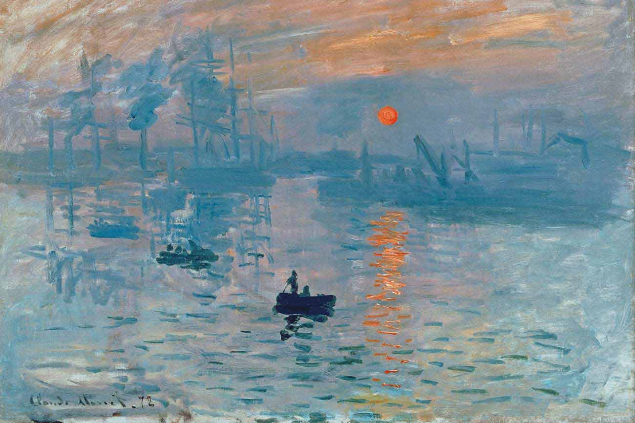 e7432-claude-monet-impression-sunrise
