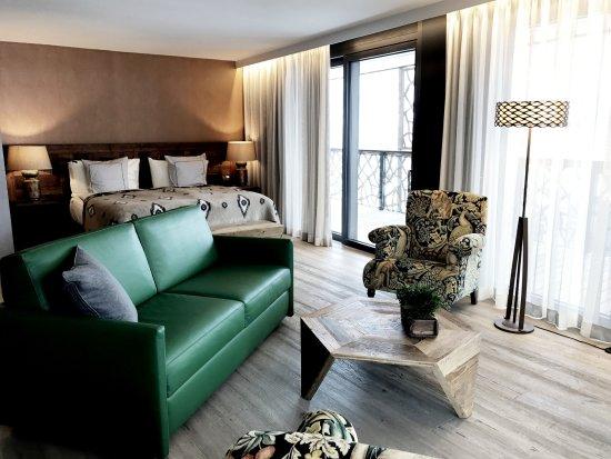 valsana-hotel-appartements