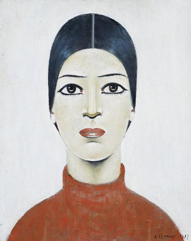portrait-ann_large