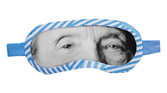louise-bourgeois-eye-mask-19412-large